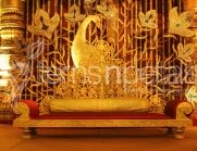 wedding-furniture-traditional-1