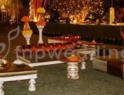 wedding-furniture-traditional