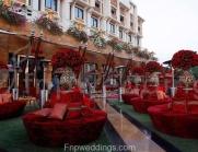 furniture-red5
