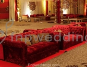 furniture8