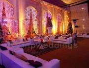 wedding-furniture-1