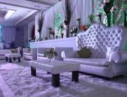 wedding-furniture-2