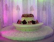 wedding-furniture-5