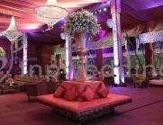wedding-furniture-6