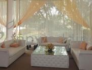 wedding-furniture-7
