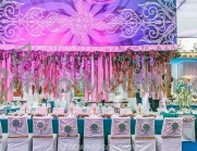 wedding-furniture-chairs-1