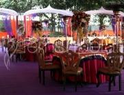wedding-furniture-indoor