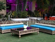 wedding-furniture-outdoor