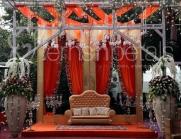wedding-furniture-stage-1