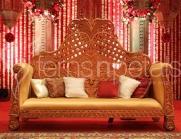 wedding-furniture-stage-2