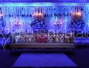 wedding-furniture-stage