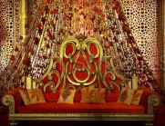 wedding-furniture-traditional-2