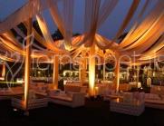 Wedding-lighting-1