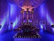 Wedding-lighting-2
