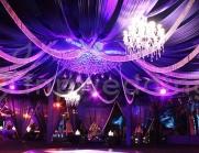 Wedding-lighting-arabic