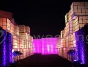 Wedding-lighting-designer