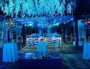 Wedding-lighting-modern-1