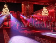 Wedding-lighting-traditional-3