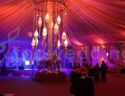 Wedding-lighting-unique