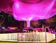 modern-wedding-decor
