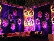 modern-wedding-decoration-1