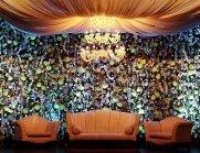 modern-wedding-decoration