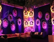 modern-wedding-decoration-1