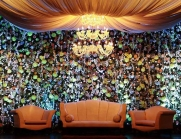 modern-wedding-decoration