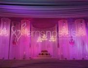 modern-wedding-planning-2
