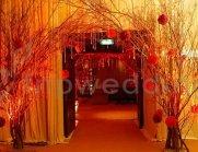wedding-props-entrance