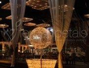 wedding-props-lights-modern