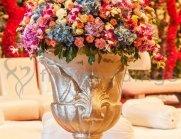 wedding-props-vase
