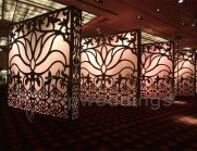 wedding-props-visul-walls
