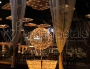 wedding-props-lights-modern
