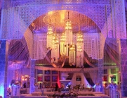 1-traditional-wedding-planners