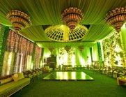 dubai-wedding-decorators