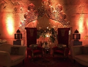 traditional-wedding-planners-5