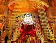 2-traditional-wedding-planner