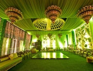 dubai-wedding-decorators